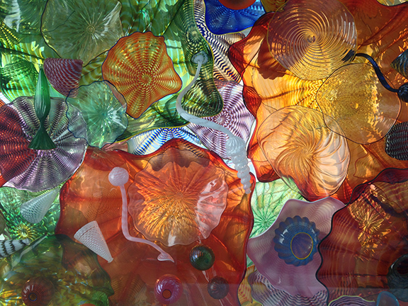 glass 01