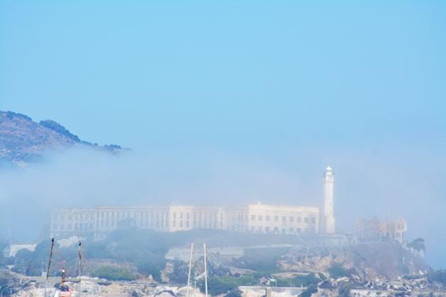 05_Alcatraz