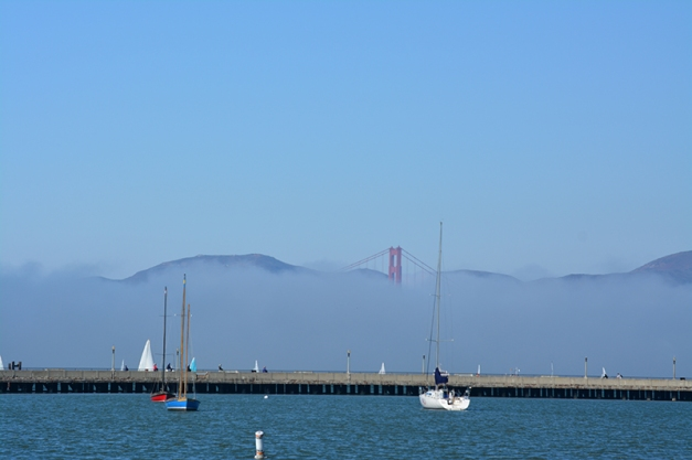 06_GGB in the fog