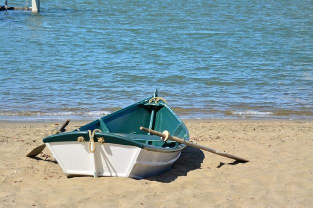 16_rowboat
