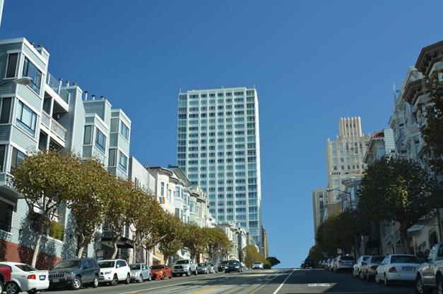 22_the roads of San Fran