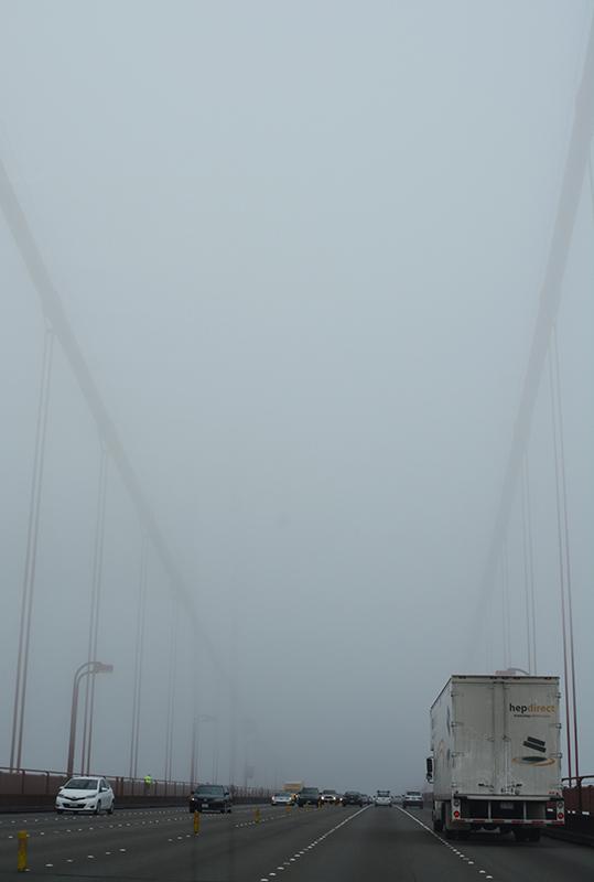 28_pushing the fog