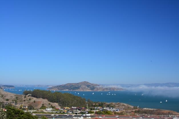 34_view toward Sausolito