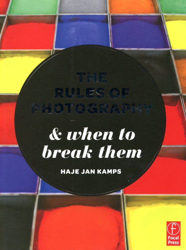 Breaking the Rules021
