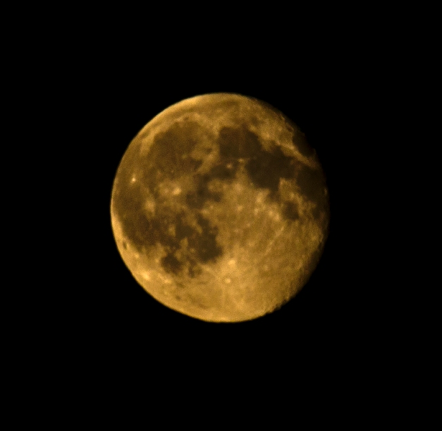 Super Moon processed_3