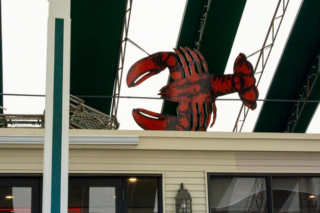 004_Lobster Hut