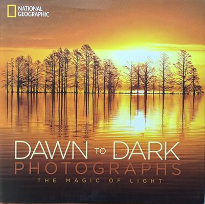 Dawn to Dark
