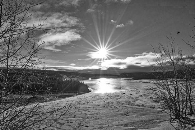 Yukon River Valley_edit