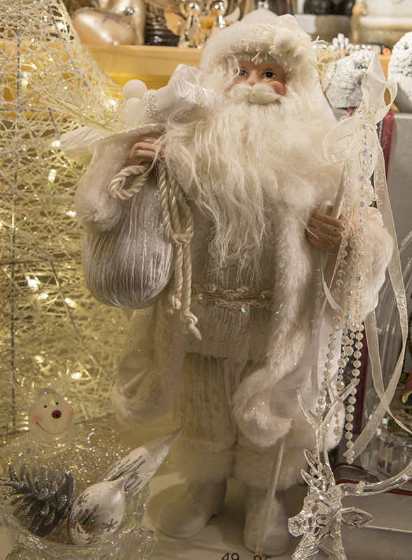 006_Merry Christmas