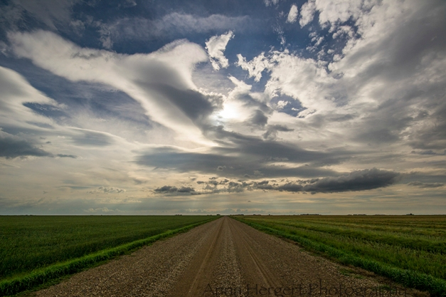 Saskatchewan Forever... Nikon D610, Sigma 12-24mm @ 16mm, ISO 100, f/13, 1/500s, hand-held.