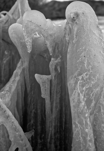 Ice Giants_monochrome_reduced