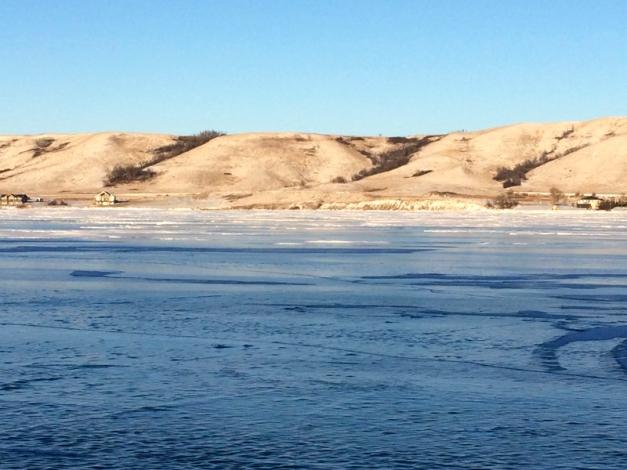 ice-exposed-2
