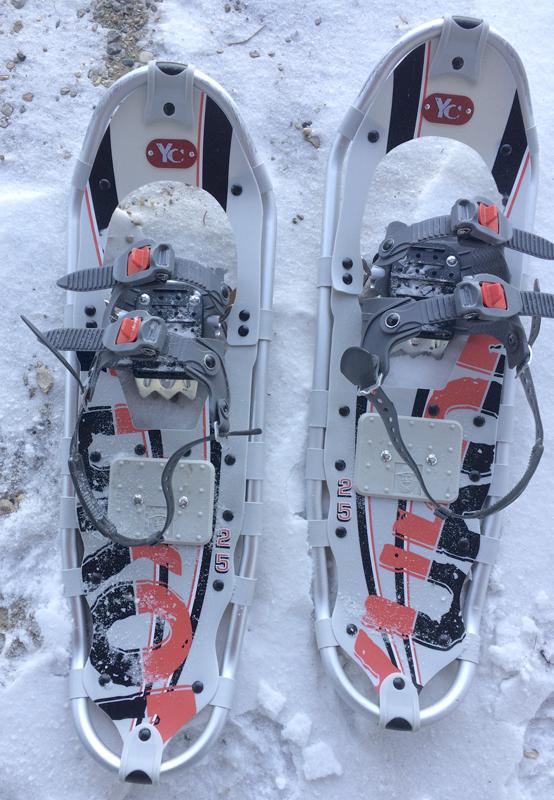 snow-shoes-1