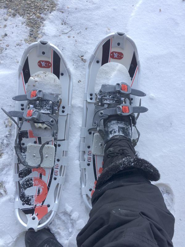 snow-shoes-3