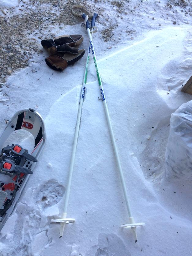 snow-shoes-4