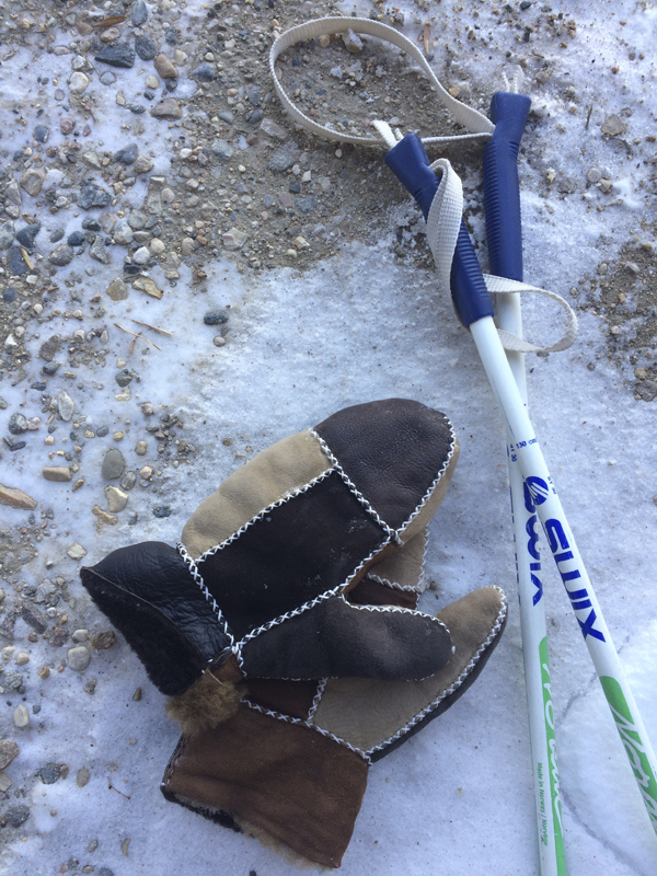 snow-shoes-5